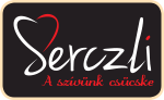 Serczli